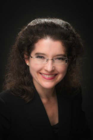 Valerie J. Gross