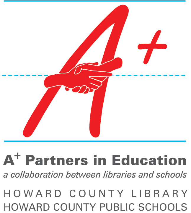 Howard county public library homework help