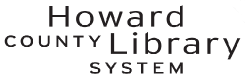 Howard County Library System